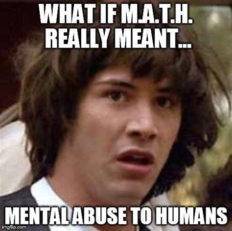 Humans Meme - conspiracy keanu meme imgflip