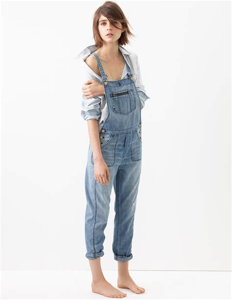 Madewell Sweepstakes - 14 best images about denim 12 ways february 2014 on pinterest
