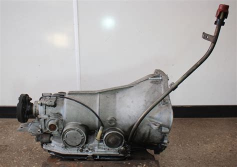 722 315 automatic transmission 81 85 mercedes 300cd