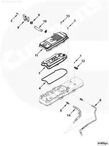 volvo d13 crankcase pressure sensor volvo wiring diagram and circuit schematic