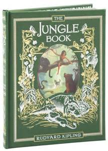 how to get free books from barnes and noble the jungle book by rudyard kipling paperback barnes