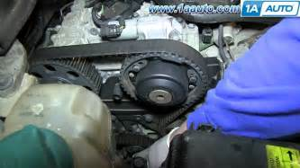 Volvo 3 2 Engine Specs Volvo Xc90 3 2 2006 Auto Images And Specification