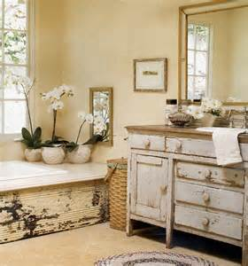 bathroom ideas vintage 16 stunning designs of vintage bathroom style pouted