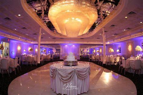 wedding catering halls in new jersey richfield regency banquet nj