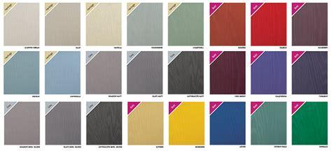 Door Colour Swatches Composite Front Door Colours