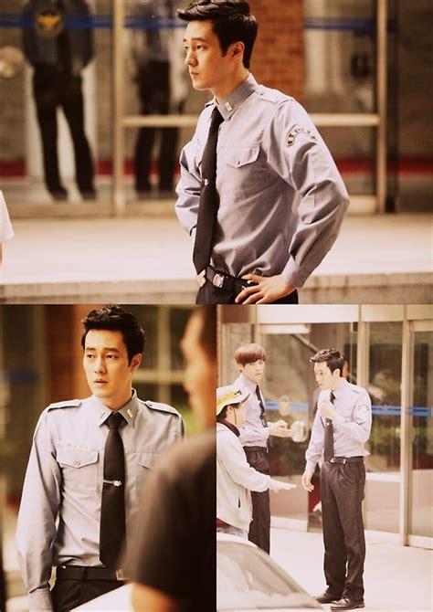so ji sub ghost ep 1 84 best korean namja images on pinterest korean dramas
