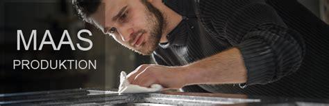 arbeitsplatten nach maã arbeitsplatten deutschland unsere partner