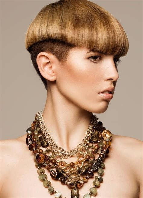 disarray hair style toni and guy 170 best images about toni and guy on pinterest hair