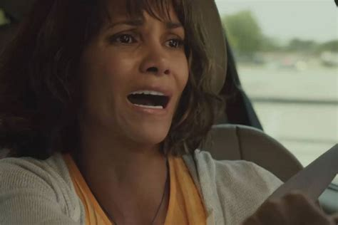 kidnap starring halle berry movie new auditions for 2015 kidnap trailer starring halle berry ballerstatus com