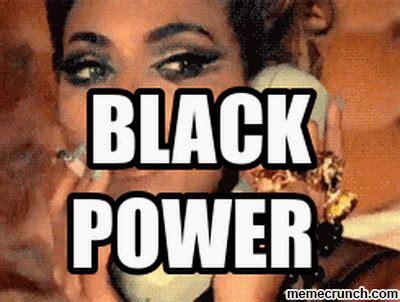 Black Power Memes - black power memes 28 images 14 best images about black