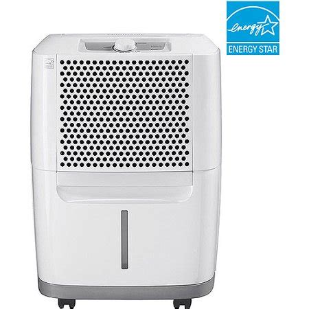frigidaire dehumidifiers, $169.98 and up. walmart.com