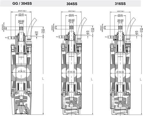 franklin electric motor wiring diagram wiring diagram