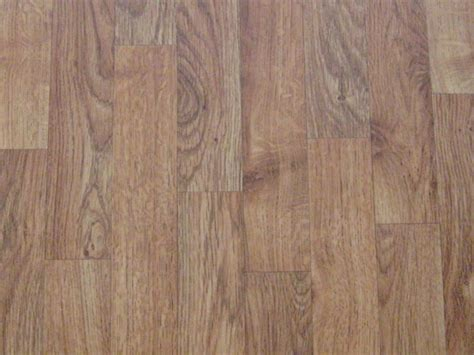 linoleum flooring that looks like wood planks best laminate flooring ideas