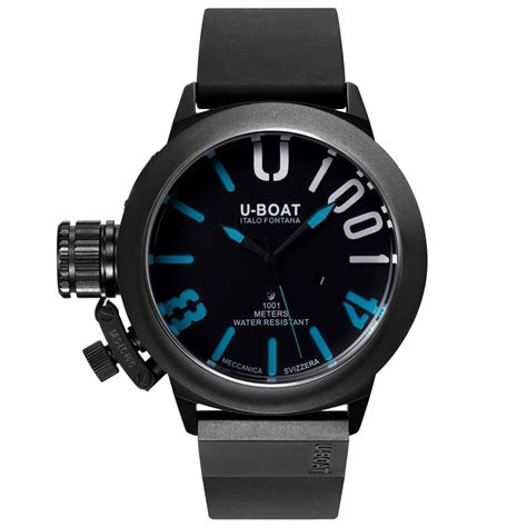 u boat watch stockists uk buy u boat 7541 6949 classico u 1001 47 wristwatch