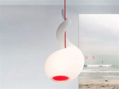 alien l by constantin wortmann for next design is this direct light pendant lamp alien collection by next home