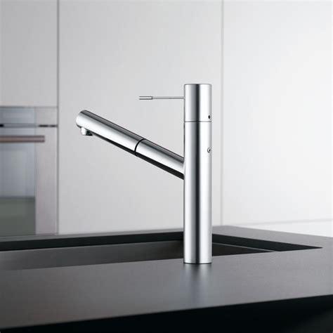 Gessi Kitchen Faucets denizkabu u
