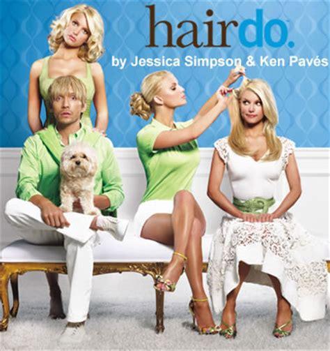 Hair Style Books At Hair Cuttery by Hair Do Hair Extensions Hair Salon S Cuttery