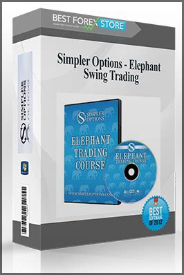 option swing trading simpler options elephant swing trading best forex