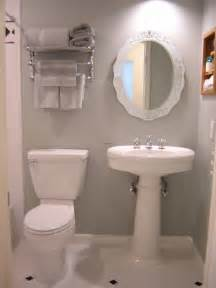 Small Space Bathroom Design Ideas by Bathroom Design Ideas For Small Spaces Native Home