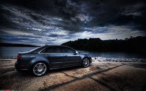 Audi Rs4 Wallpaper by Audi Rs4 Apr Wallpaper 157033