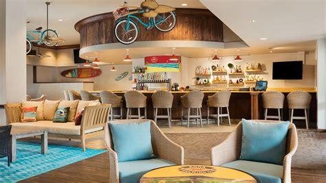 bangkok house kona bangkok house kona 28 images bangkok house kailua kona restaurant bewertungen