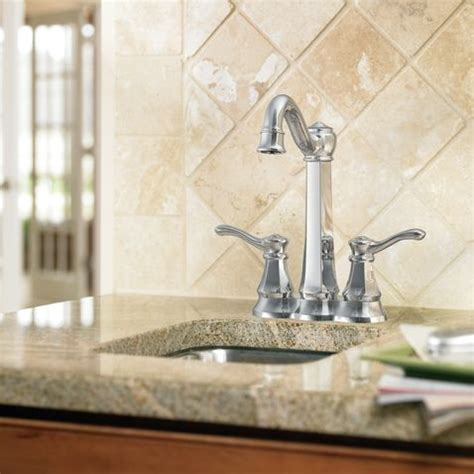 wet bathroom fixtures 10 best images about fixed on fixtures on pinterest
