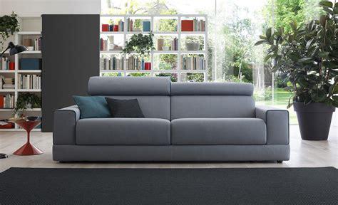 centomo arredamenti divani luciano centomo arredamenti a grezzana di verona