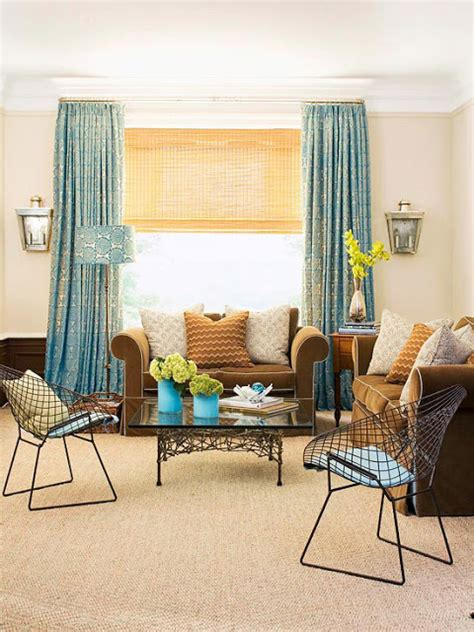 modern living room design ideas 2013 modern furniture 2013 modern living room decorating ideas