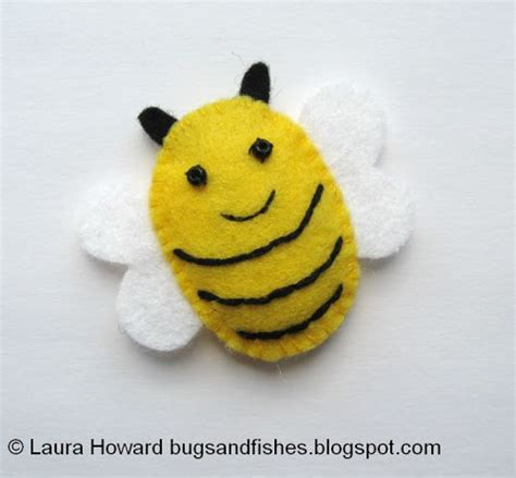 the shiny bee who felt out of place conscious volume 1 books bugs and fishes by lupin how to make a mini felt bumblebee