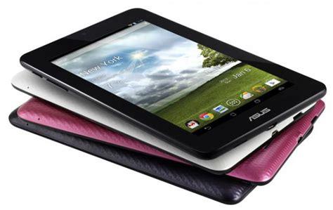 Tablet Samsung Murah Dan Canggih 5 tablet termurah dan canggih tahun 2015 gadget murah