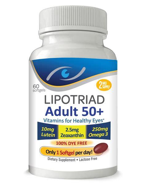 creatine 5g pills fitness labs creapure german creatine 1000 mg