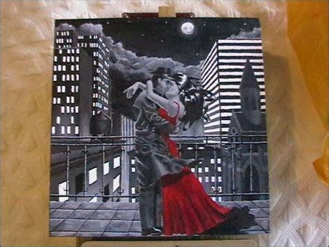 film romance noir romance a la film noir by madkarldisease