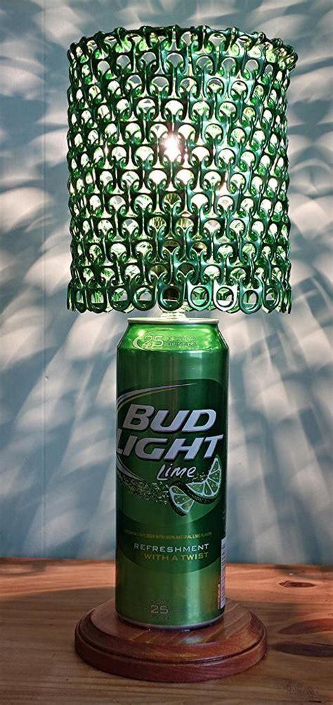 24 oz bud light 24 oz bud light lime can l with pull tab