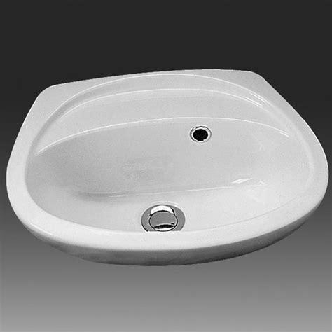 lavabi bagno sospesi lavabi sospesi lavabo baby
