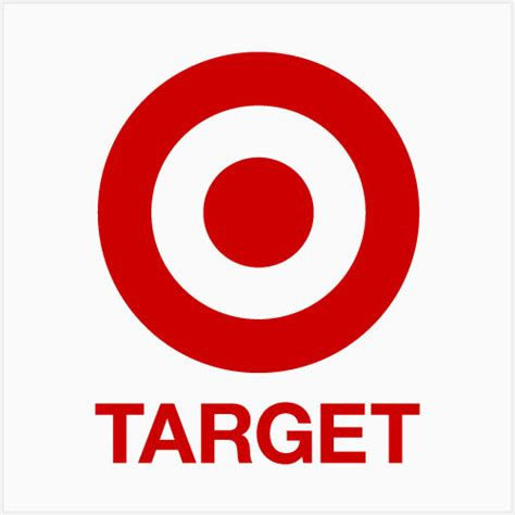 penny board amazon black friday sale target black friday 2015 ad best target black friday