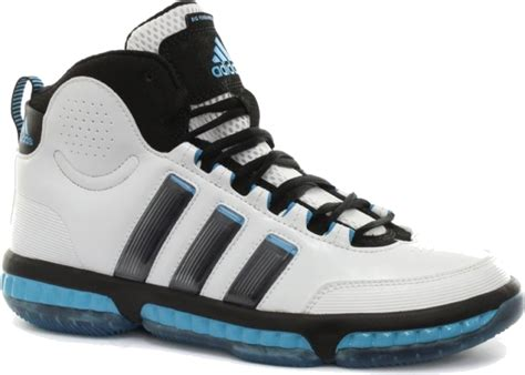 adidas shoes  transparent png images icons