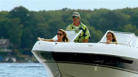 geico boat insurance rates geico boat insurance pictures to pin on pinterest pinsdaddy