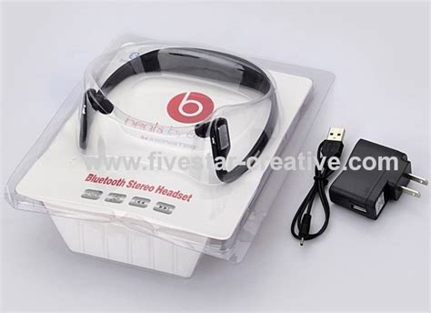 Sale Headset Beats Branded High Quality Sound For Call china wholesale beats by dr dre hd505 sport wireless