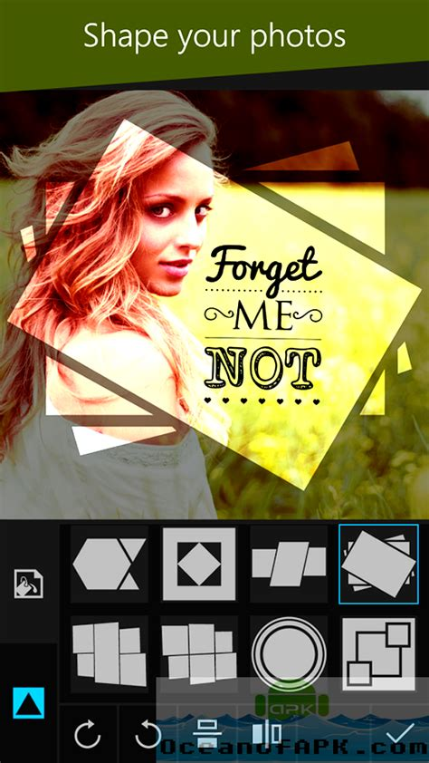 aviary photo editor pro apk aviary photo editor pro apk certifiedsoft