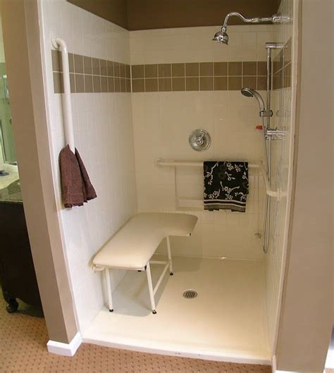 ada shower stall best bath systems video 5piece 98 best images about bestbath showers tubs accessories