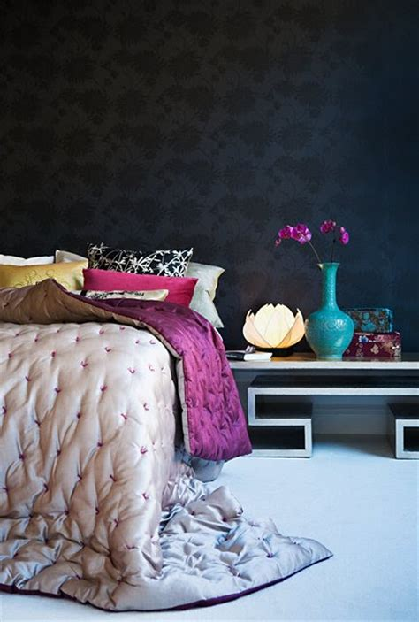 jewel tone bedroom home design trends and ideas for 2016 jewel rooms