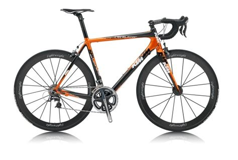 Ktm Road Ktm Road Bike Ouch Bikes