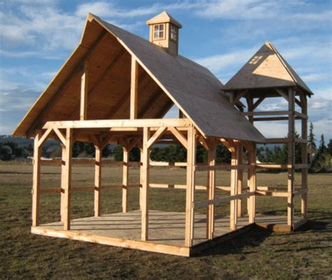 a frame house kit small timber frame cabin kits timber frame cabin kit