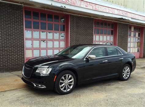 chrysler 300c black image gallery 2016 300c