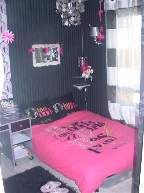 chambre de fille pas cher decoration chambre fille ado pas cher
