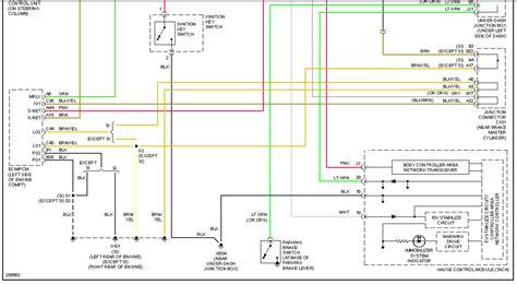 key card switch wiring diagram efcaviation