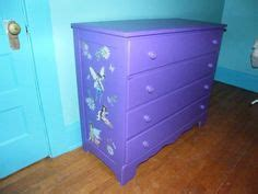 Tinkerbell Dresser by Painted Daughters White Dresser In Disney S