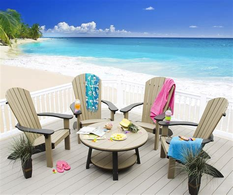patio furniture prices adirondack chairs for sale at discount prices in