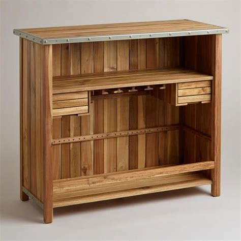 Indoor Bar Cabinet 31 Best Images About Need In My Casa On Antigua Murphy Bed Kits And Cabinets