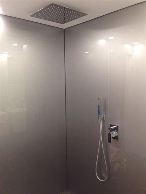 splashback in bathroom bathroom shower splashbacks ozziesplash pty ltd